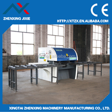 electric saw circular saw sawmill machine price