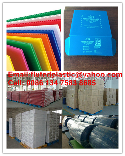 200g colored cardboard sheet_Yuanwenjun.com