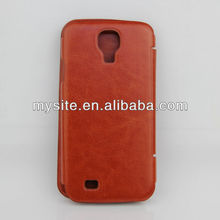 made in China accessories for cellular samsung s4 case covers