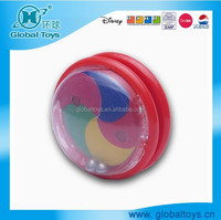 HQ9909 YOYO WITH EN71 STANDARD FOR PLAY