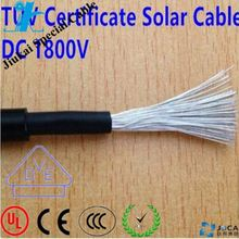 Low Smoke Cable Solar Cell Connection Tab Wire