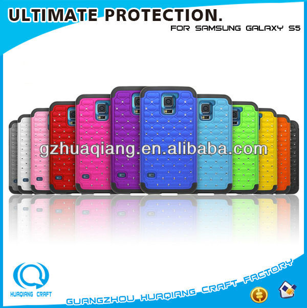 hot new products for 2014 for samsung galaxy s5,alibaba express