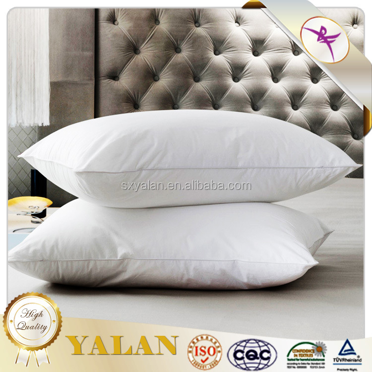 Latest design 100% cotton pillow,funny pillow memory foam pillow,urge blood circulate easy to sleep.