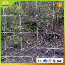 Online shopping cheap and hot sales top livestock sheep deer wire mesh fence china