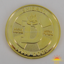 canadian manufacture metal novelty coins