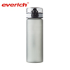 /product-detail/everich-water-sport-bottle-1000ml-frosted-glass-water-bottle-design-plastic-bottle-60756090681.html