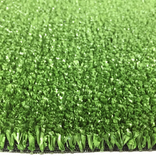 Wuxi factory high quality plastic artificial sports surface