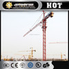 XCMG Small Tower Crane Manufacturers QTZ80