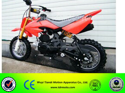 cheap pit bike for sale China Motocycle Chinese Cheap cheap 70cc pit bike Kidcross Pit Bike