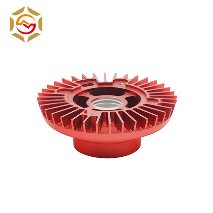 Factory price Washing Machine Clutch washing machine spare parts for sale