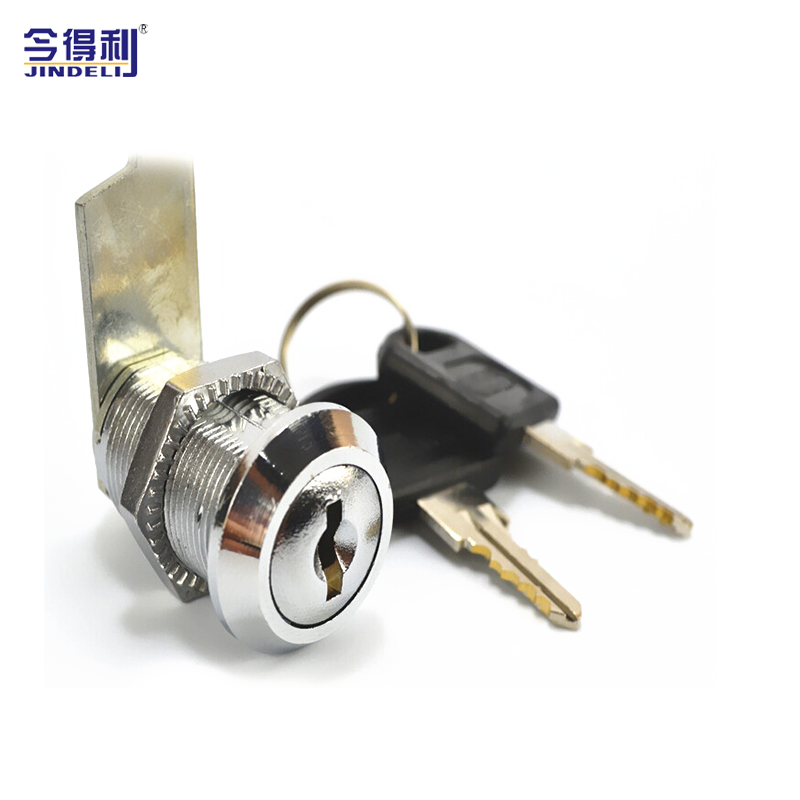 Wholesale furniture desk lock for sale