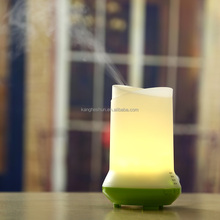 Cheaper Essential Oil Fragrance Diffuser USB Electric Aromatherapy Ultrasonic Diffuser Aroma