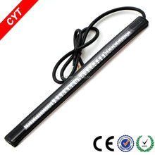 New COB AUTO LED daytime running light DRL 14-DRL-03