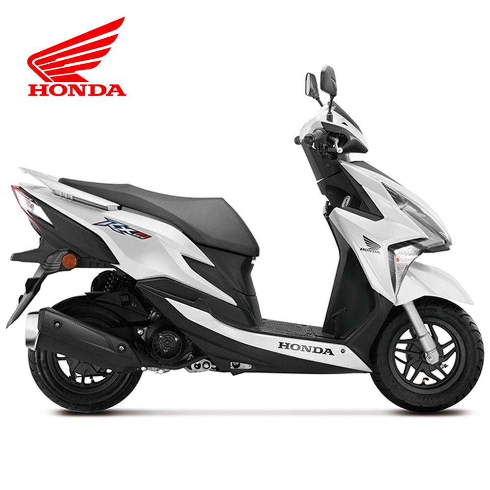 Hot Honda Motorcycle Rx125 Fi Elite Air Blade Click Scooter Buy