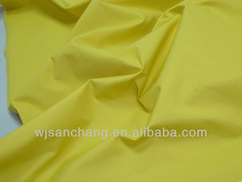 polyester waterproof oxford/FDY polyester 420d oxford fabric/waterproof oxford cloth