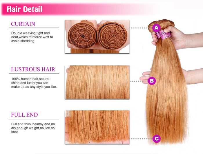 female star hair wholesale dyeable grade 7a virgin hair weave distributors