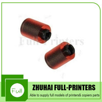 Paper Feed / Pickup Roller for Konica Minolta Bizhub C451/550/650 Red New Original A00J-5636-00
