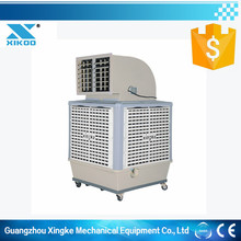 low price industrial water air cooler online shopping