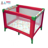 cool beds for sale, baby folding bed, single beds for sale