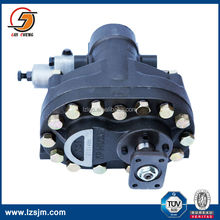 pto gear pump for dump truck, 3 FORI-UNI,LTH UNI 3 <strong>holes</strong>