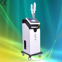 CE approval personal ipl hair removal machine for home use