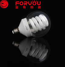 E27 20W Factory price with high lumen decorative ceiling energy saver bulbs prices