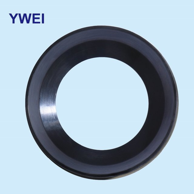 China high performance concrete pump reduction gear oil seal