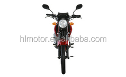 2015 NEW TIGER 200 CG 125-250CC MOTORCYCLE