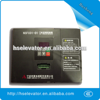 Panasonic inverter AAD03011D