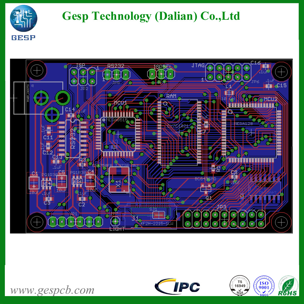 Automatic voltage stabilizer 24v circuit diagram pcb design service project