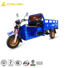 Hot selling 125cc trike 3 wheel motorcycle