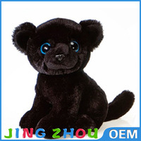 custom animal panther,panther statues for sale,black panther statue