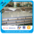 Inox Strip Sheet Price Per Ton Aisi 310 304 301 Coils 430 Stainless Steel Coil Prices
