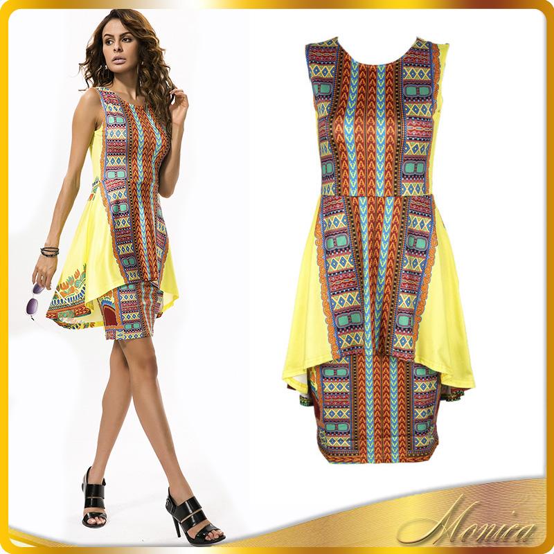 grossiste tenue vestimentaire africain acheter les meilleurs tenue vestimentaire africain lots. Black Bedroom Furniture Sets. Home Design Ideas