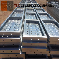galvanized corrugated steel sheet roofing decking /galvanized metal floor decking sheet