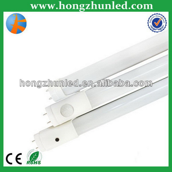 New style customize 24vdc led fluorescent tube lighting