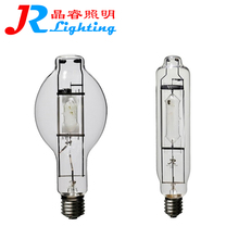Wholesale price 1000W metal halide HID lamps light 1500w halogen work light metal halide lumens outdoor lamppost construction