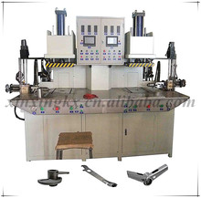 High Precision Wax Injection Machine Casting Machine