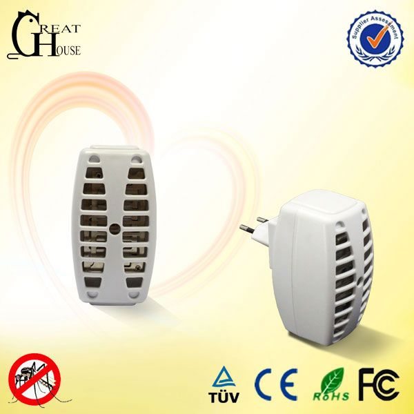 2013 new products kill mosquitoes in pest control GH-329A