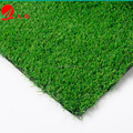 Low cost children playground artificial turf grass carpet from China suppliers