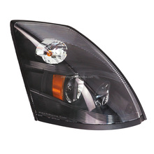 for VNL Truck Parts,Head Lamp :20496653 20496654 With DOT Certification