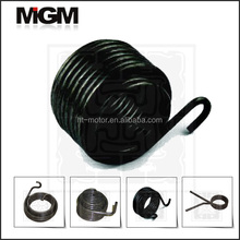 Motorcycle Spring,start spring for AX100 motorcycle part