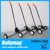 24'' Magnetic Floor Sweeper with Roller