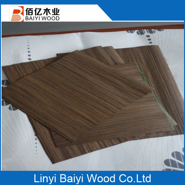 cheapest wood veneer with wenge