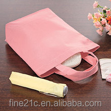 Cheap promotion plain customized cotton tote bag wholesale with logo printing