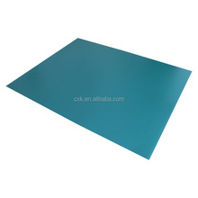 Aluminium PS printing plate( lithography,newspaper)