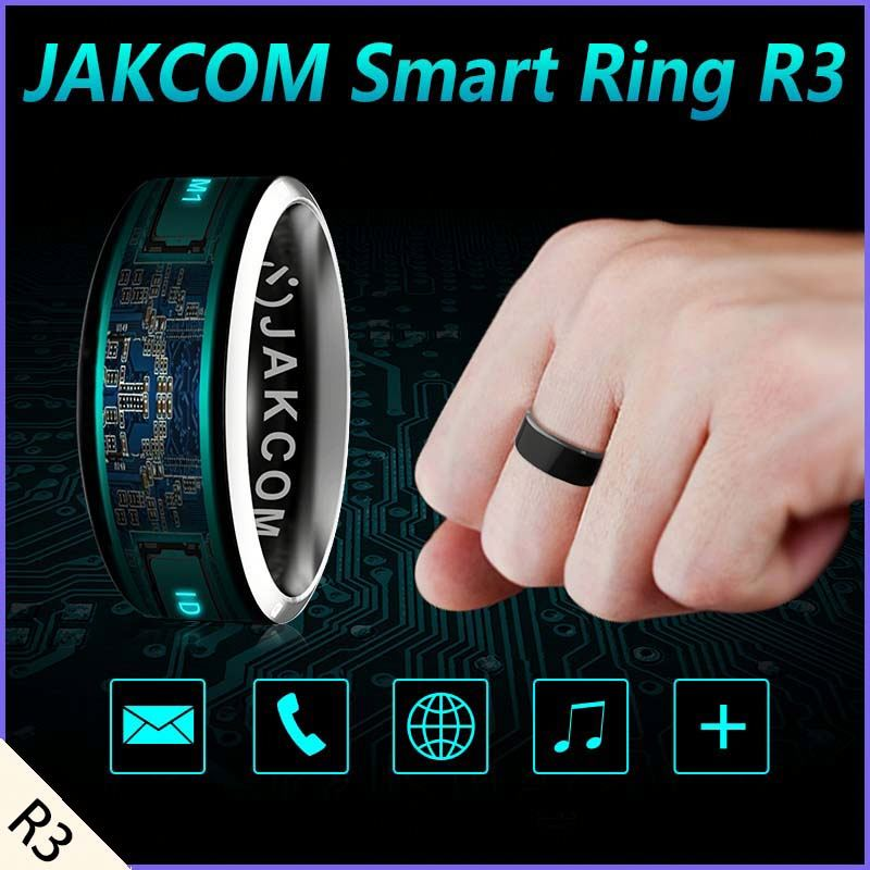 Jakcom R3 Smart Ring Timepieces, Jewelry, Eyewear Jewelry Rings Jewelry Set 925 Thailand Ring Men'S Watches