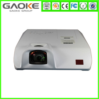 projector for htc one factory price overhead projector school cinema use led dlp projector 1920x1080