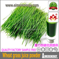 God knows this is the best wheatgrass powder/ Natural Nutrition supplement plant extract wheatgrass powder