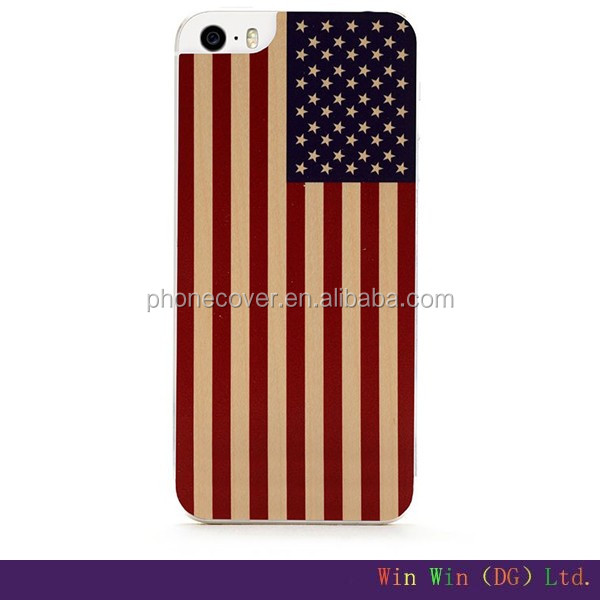 2016 New fancy custom design blank phone cases for sublimation printing for iPhone 5,for iPhone 6s,for iPhone 6splus
